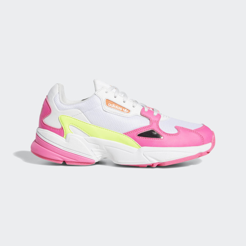 Falcon_Shoes_Pink_EE4405_01_standard.jpg