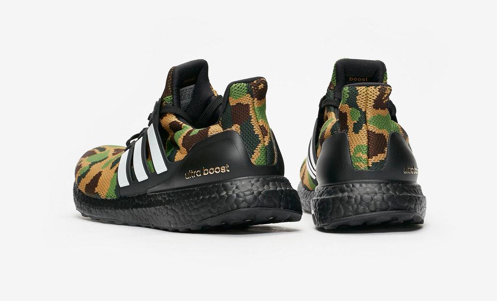 BAPE-x-adidas-Ultra-Boost-Camo-1.jpg