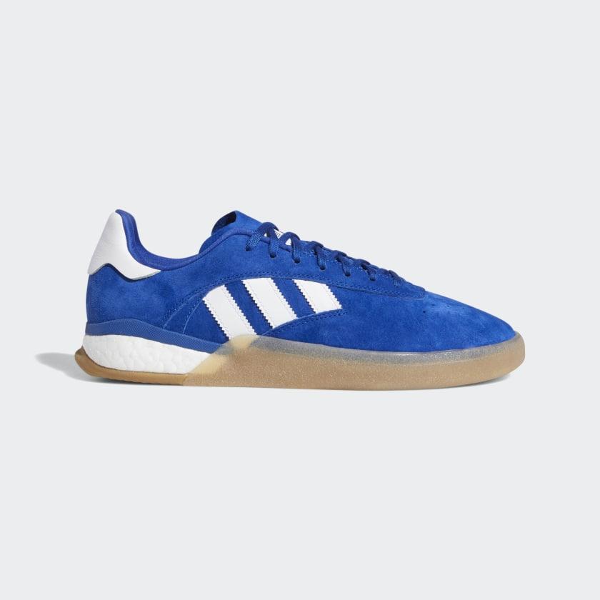 3ST_004_Shoes_Blue_DB3552_01_standard.jpg