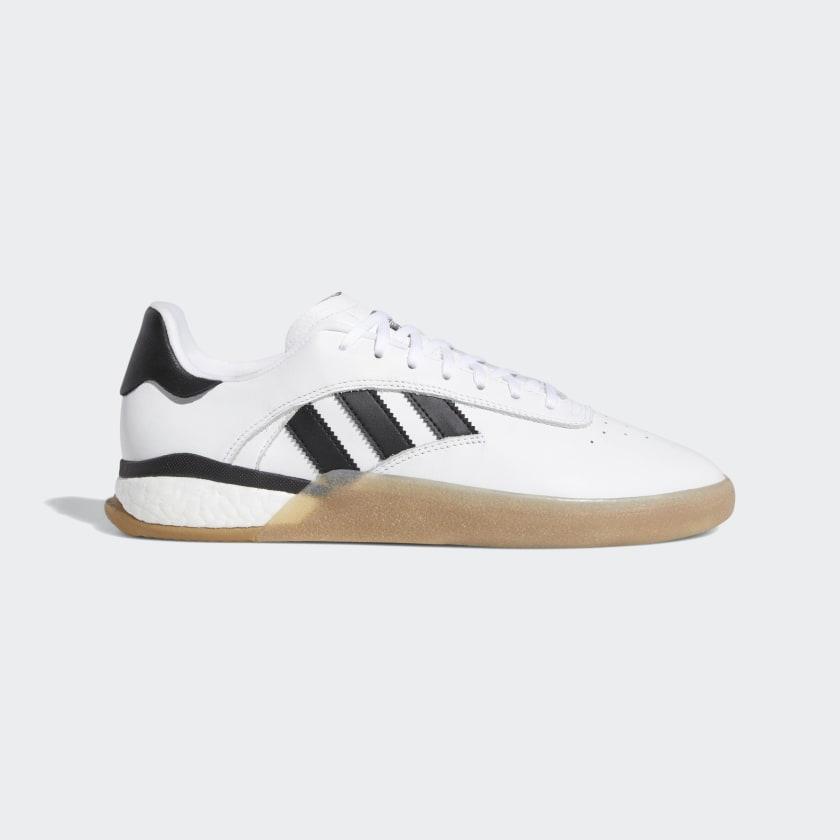3ST_004_Shoes_White_DB3153_01_standard.jpg