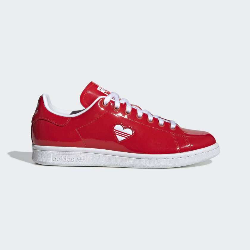 Stan_Smith_Shoes_Red_G28136_01_standard.jpg