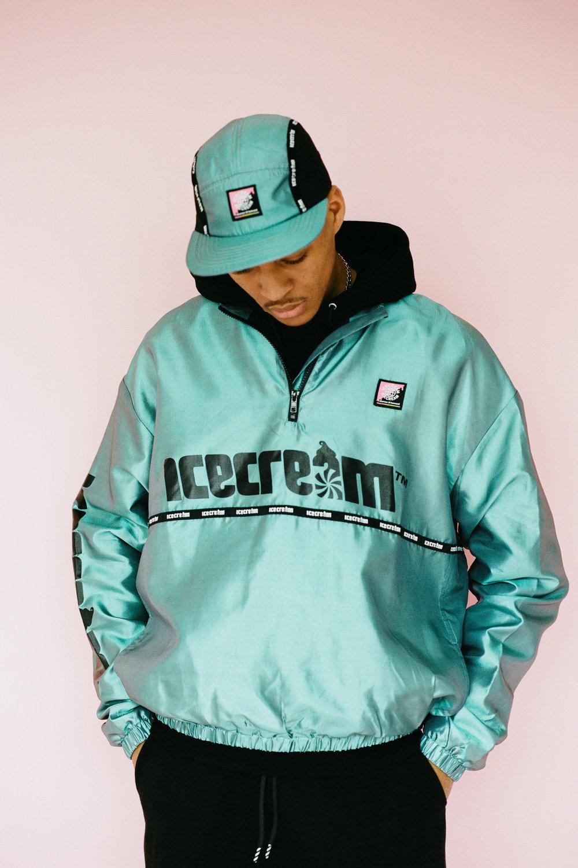 CNK-ICECREAM-8.jpg
