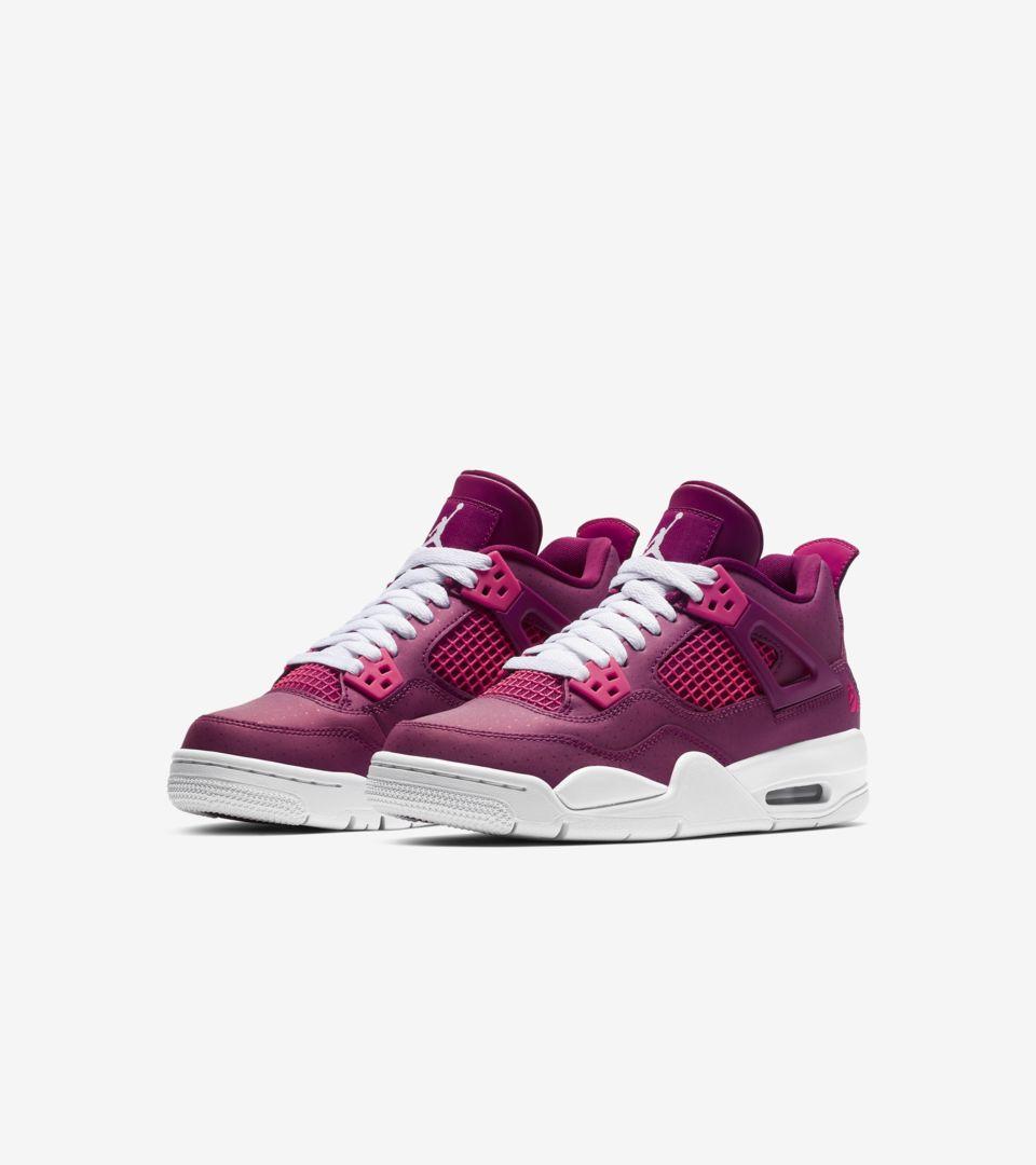 big-kids-air-jordan-4-retro-berry-pink-release-date.jpg
