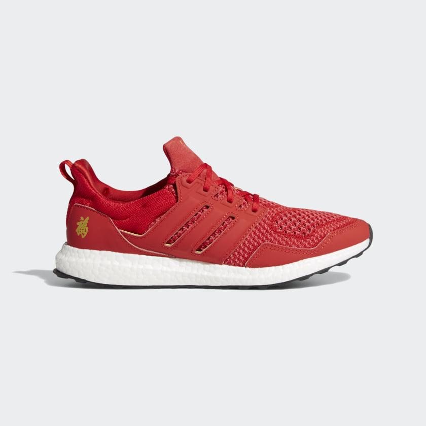 Eddie_Huang_CNY_Ultraboost_Shoes_Red_F36426_01_standard.jpg