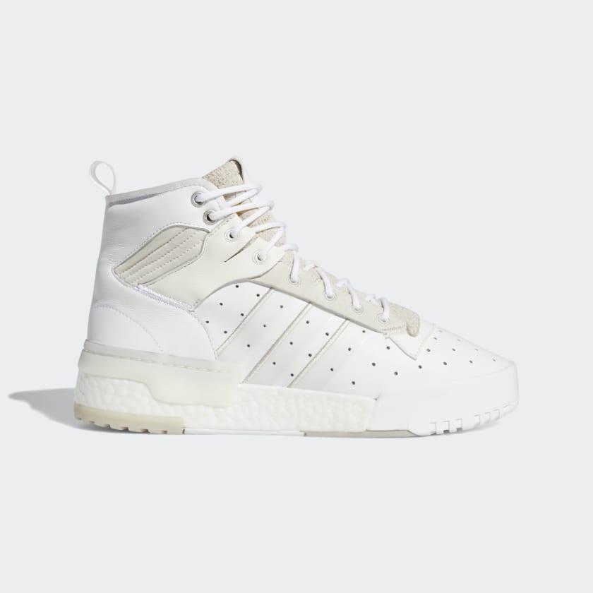 Rivalry_RM_Shoes_White_G27978_01_standard.jpg