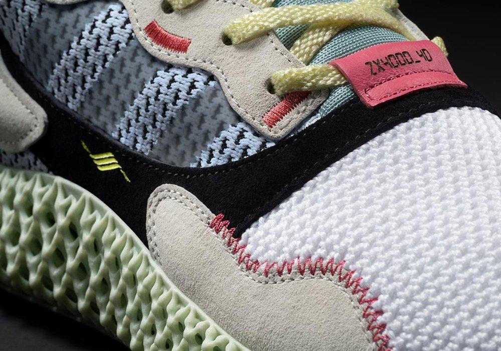 adidas-zx4000-4d-b42203-4.jpg