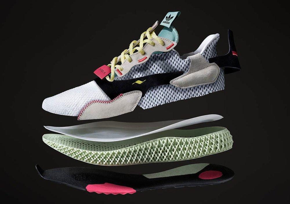 adidas-zx4000-4d-b42203-2.jpg