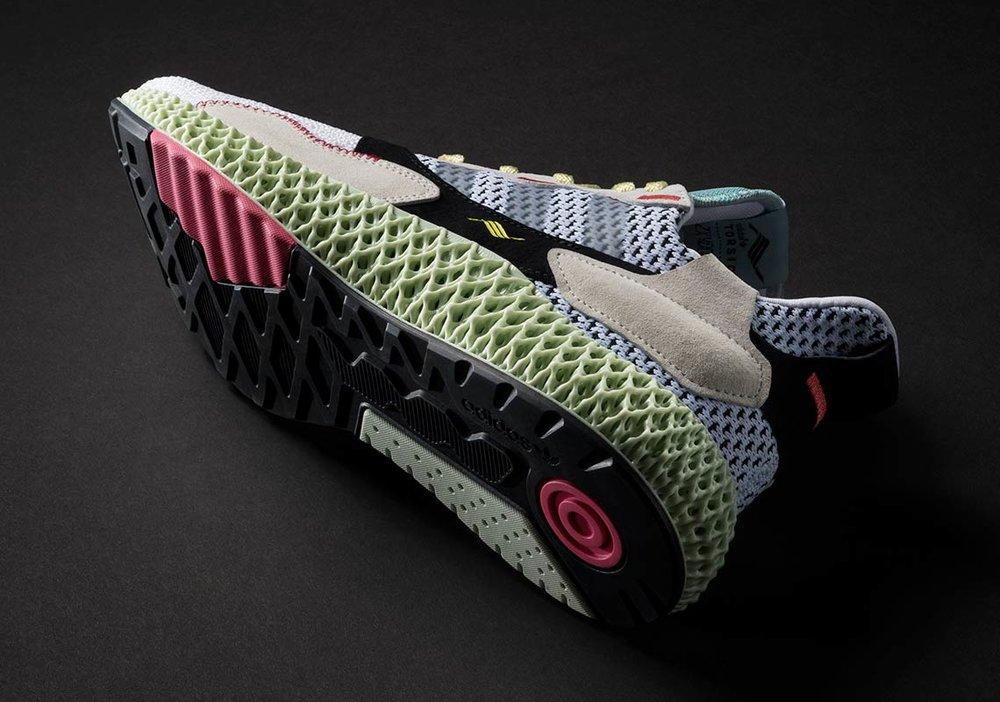 adidas-zx4000-4d-b42203-5.jpg