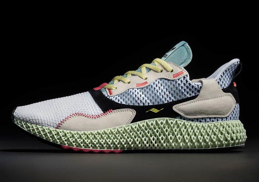 adidas-zx4000-4d-b42203-1.jpg