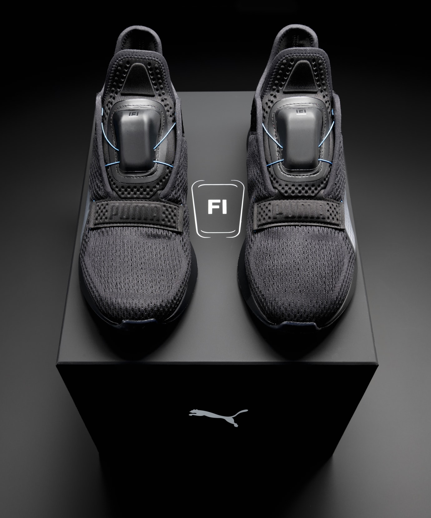 676b6bfe41df Puma s Fit Intelligence is Pushing Footwear Tech Forward — CNK ...