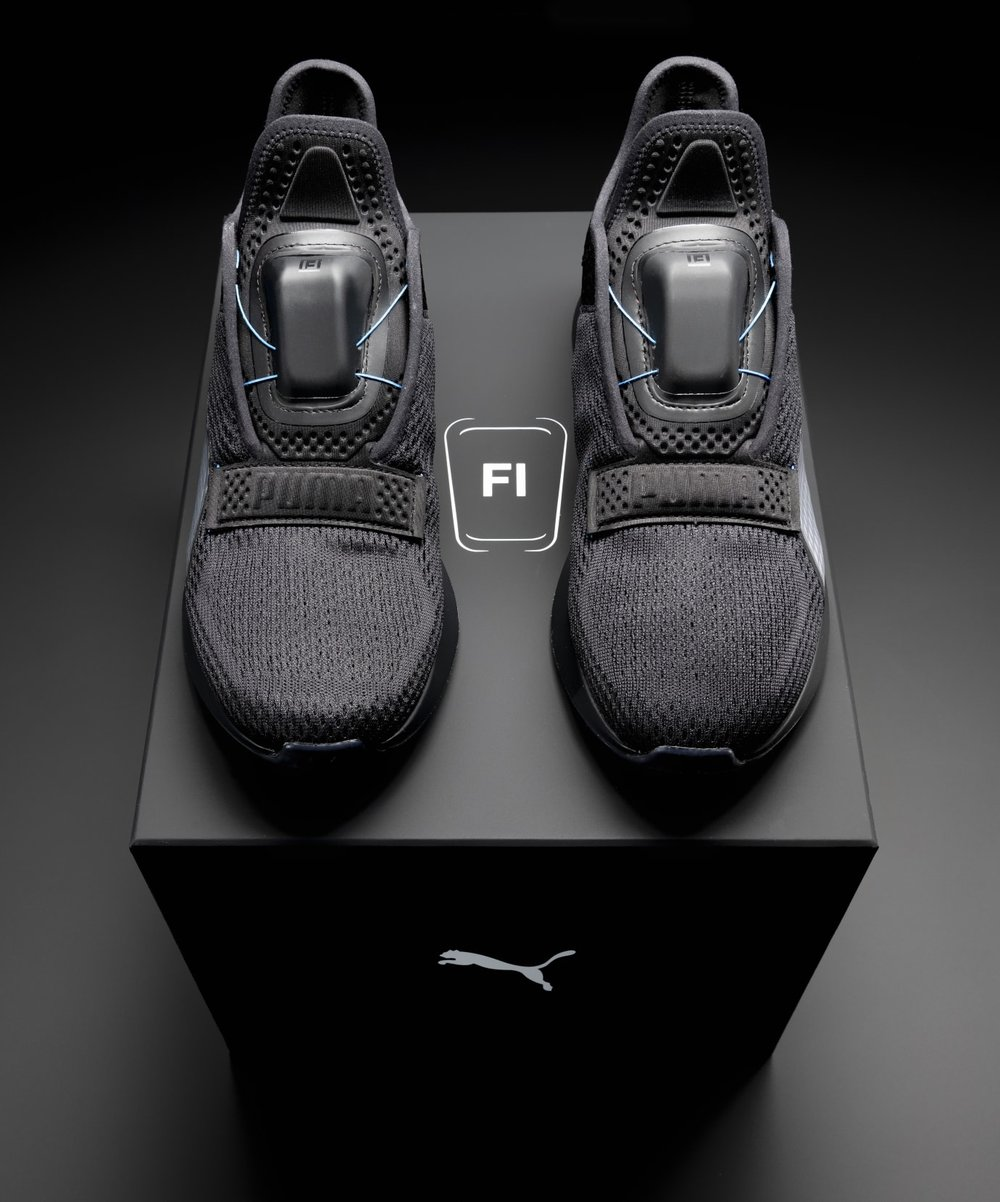 puma-fit-intelligence-3.jpg