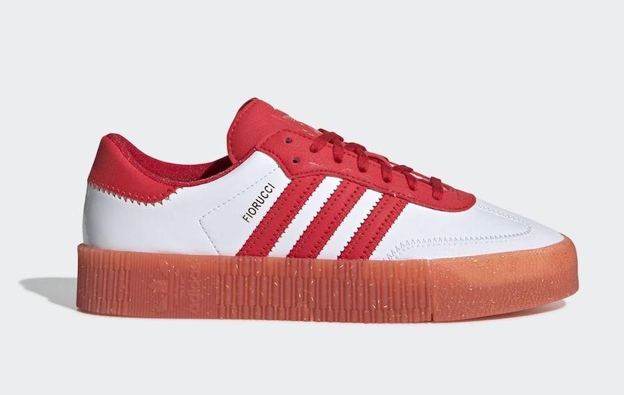 adidas-Fiorucci-SAMBAROSE-Red-G28913-Release-Date.jpg