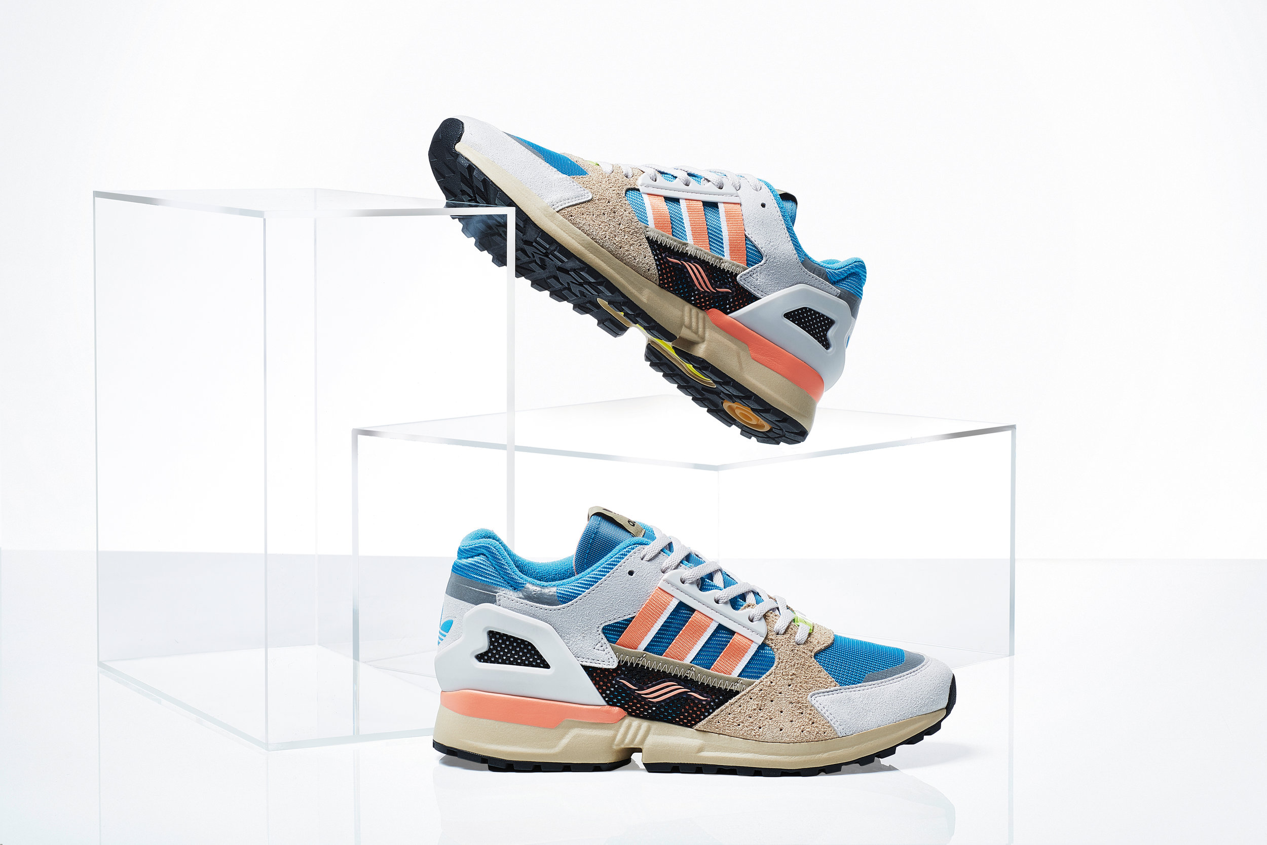 Cop or Can  Adidas Consortium ZX 10000C 5c24ae3f3