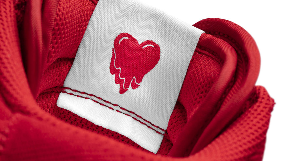 Nike_Lab_Emotionally_Unavailable_18155_hd_1600.jpg