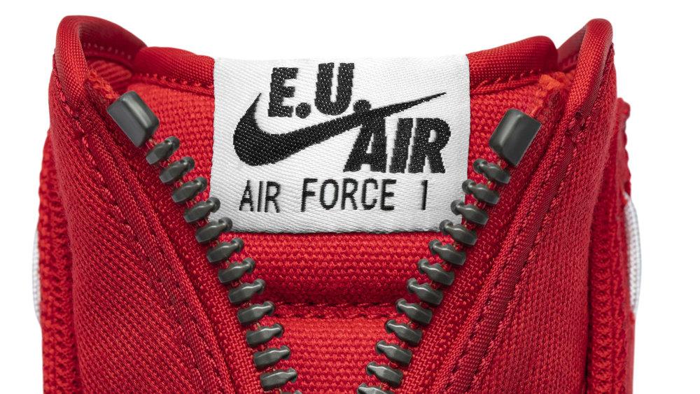 Nike_Lab_Emotionally_Unavailable_18157_hd_1600.jpg