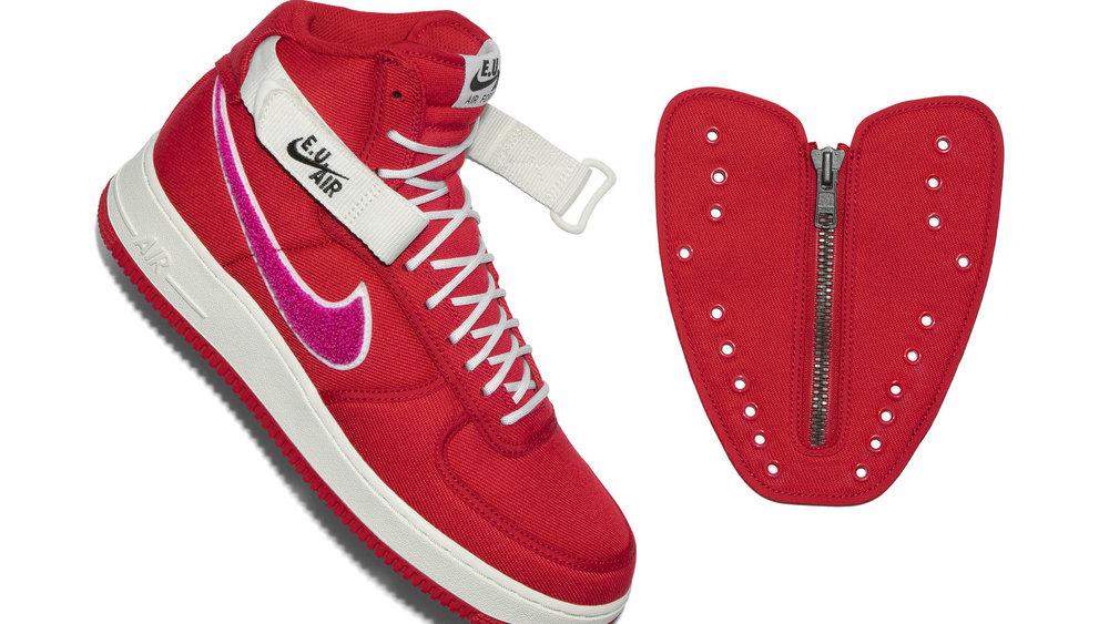 Nike_Lab_Emotionally_Unavailable_18173_hd_1600.jpg