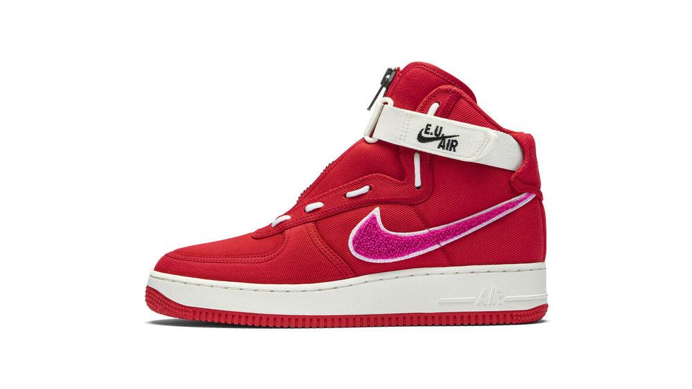 Nike_Lab_Emotionally_Unavailable_18133_hd_1600.jpg