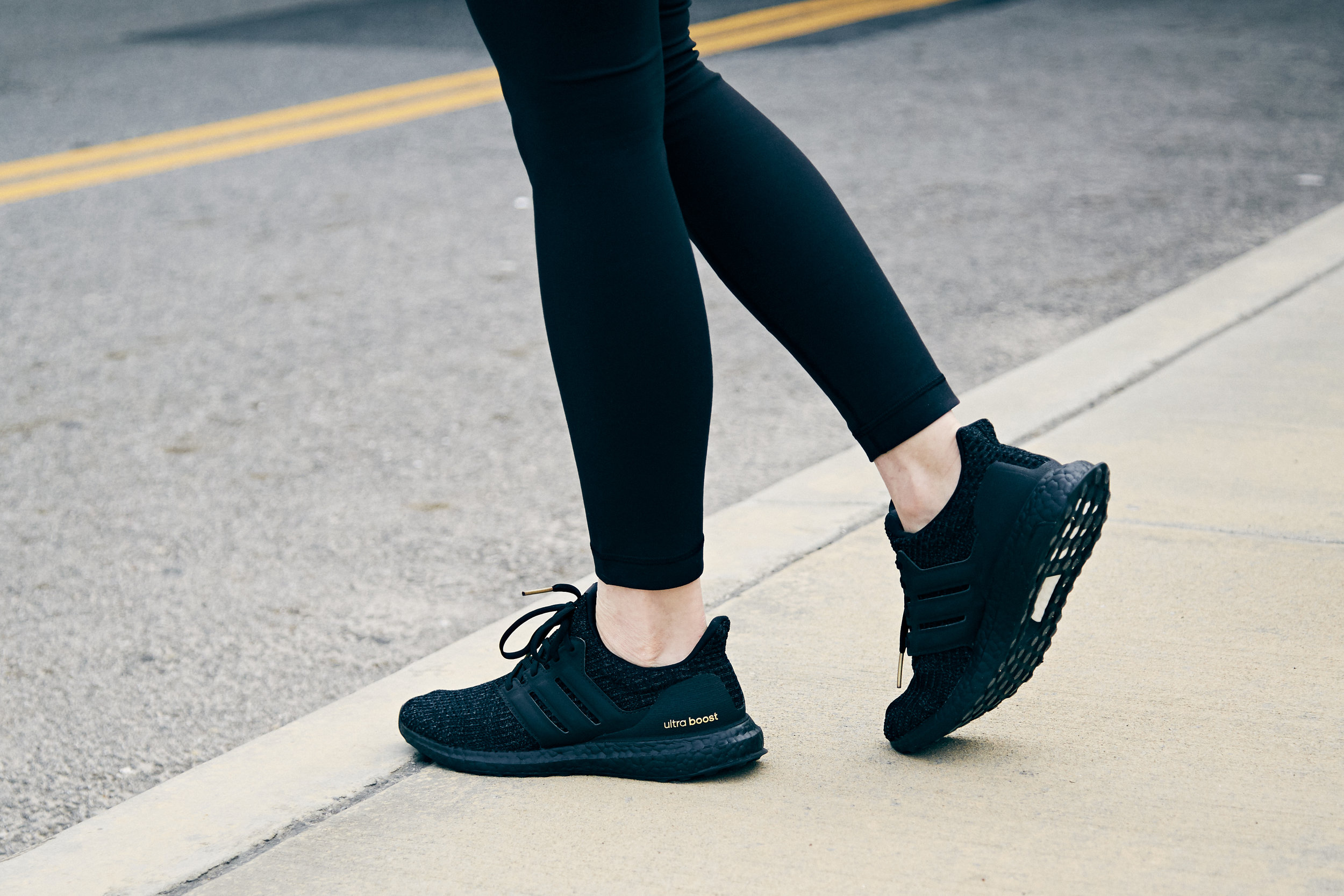 b946421f2 20190218 adidas IWD 0056 (1).jpg. Images    alyssamay     eatrightrun. To  continue celebrating today