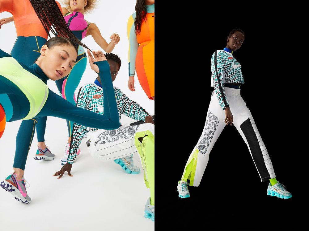 Nike-NSW-Collection-Tech-Pack-WEB_original.jpg