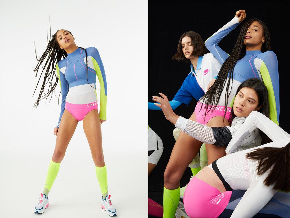 Nike-Icon-Clash-Collection-WEB_original.jpg
