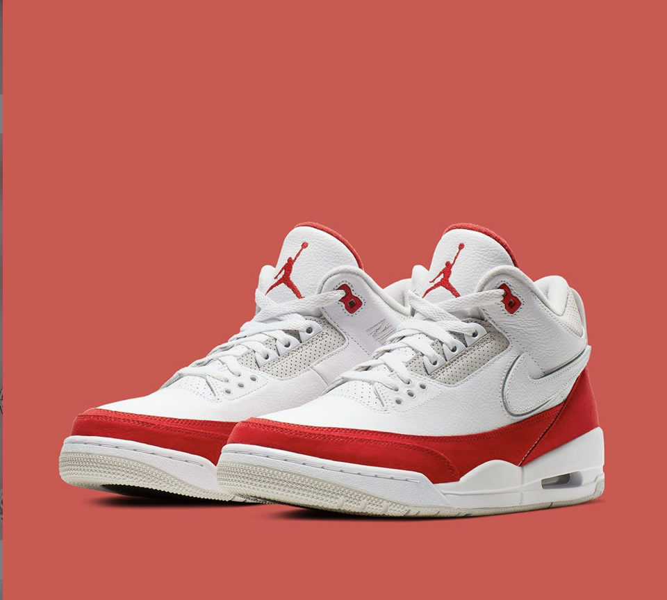 262b60571861 Sneaker Roundup  A Look at This Week s Releases — CNK DailyChicksNKicks