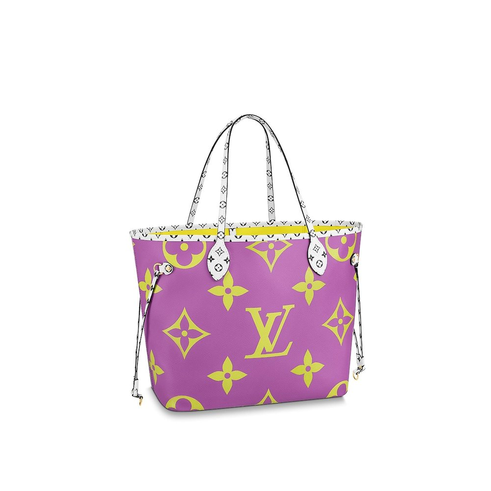 louis-vuitton-neverfull-mm-handbags--M44588_PM2_Front view.jpg
