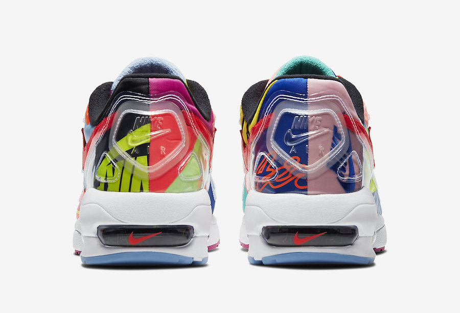 atmos-Nike-Air-Max2-Light-BV7406-001-Release-Date-5.jpg