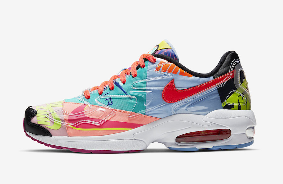 atmos-Nike-Air-Max2-Light-BV7406-001-Release-Date.jpg