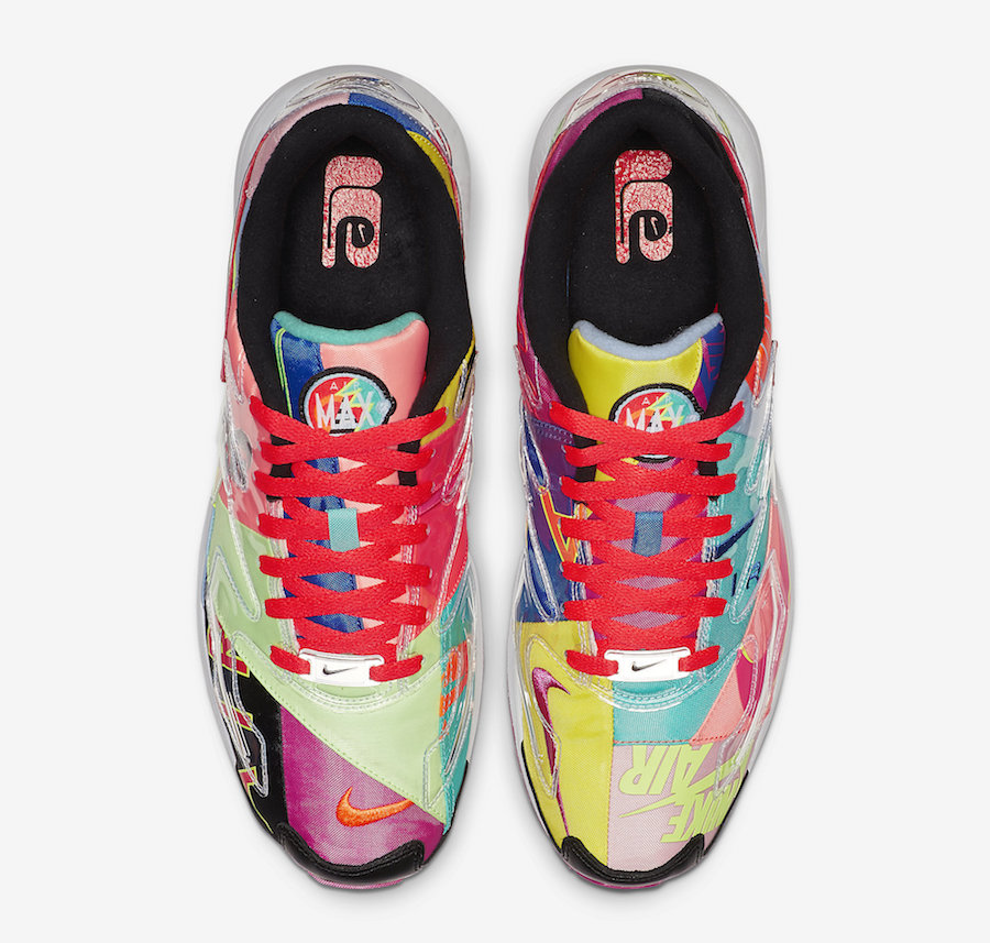 atmos-Nike-Air-Max2-Light-BV7406-001-Release-Date-3.jpg