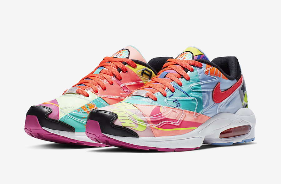 atmos-Nike-Air-Max2-Light-BV7406-001-Release-Date-4.jpg