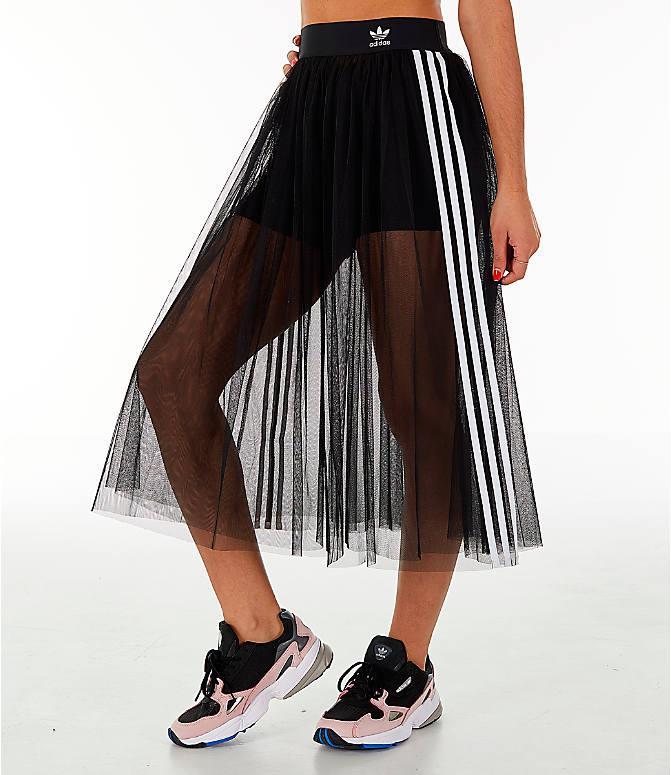 cnk-adidas-tulle-skirt-blk.jpg