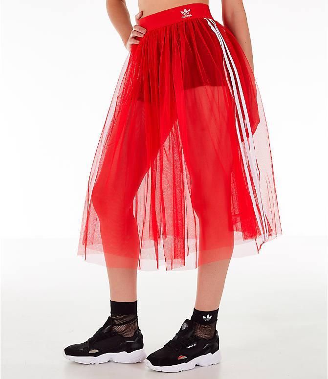 cnk-adidas-tulle-skirt-red.jpg