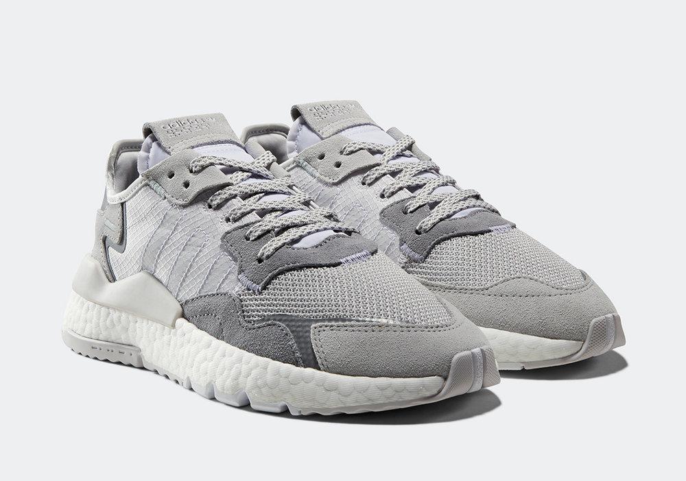 adidas-nite-jogger-grey-da8692-1.jpg
