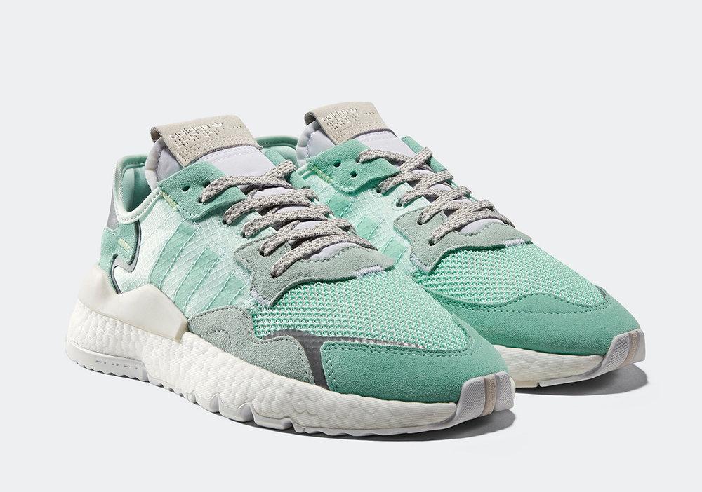 adidas-nite-jogger-mint-green-f33837-1.jpg