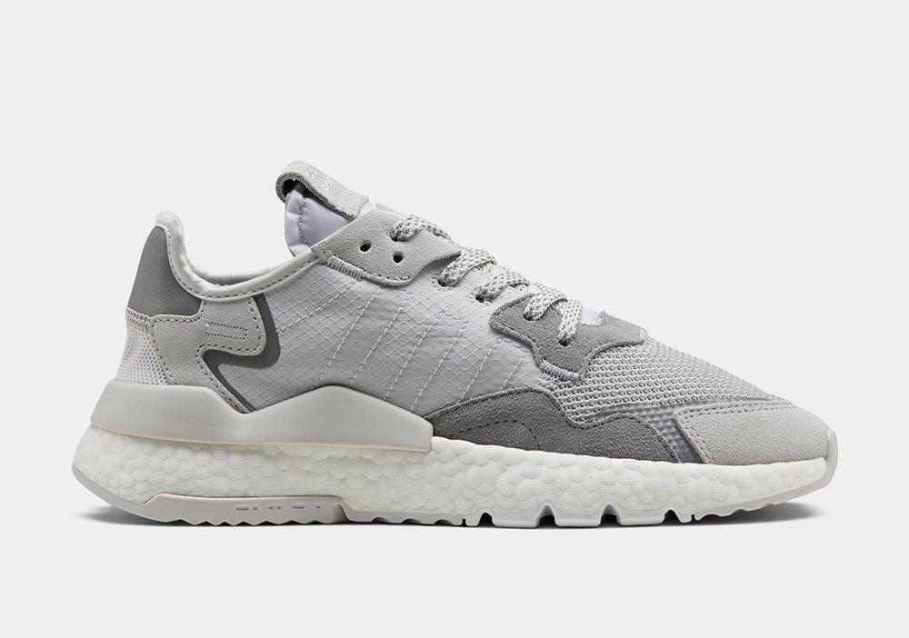 adidas-nite-jogger-grey-da8692-2.jpg