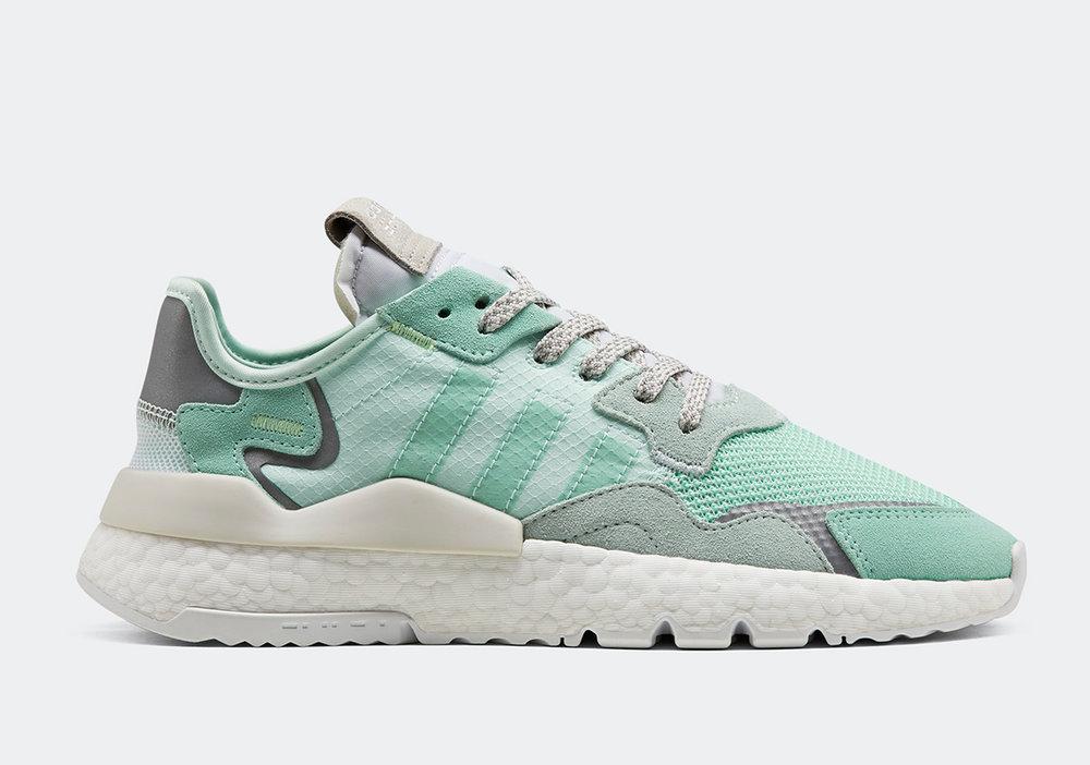 adidas-nite-jogger-mint-green-f33837-2.jpg