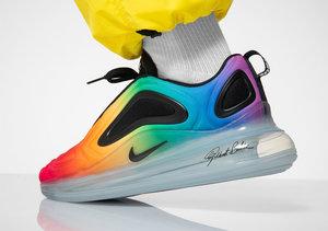 81c7f82977 The 2019 Nike