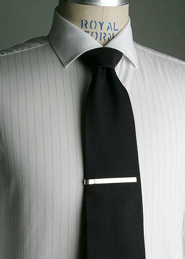 big-tie-clip