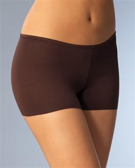 Soma's Seamless underwear