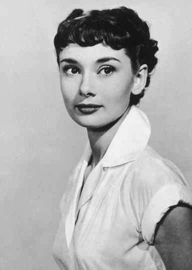 Audrey-Hepburn-0053