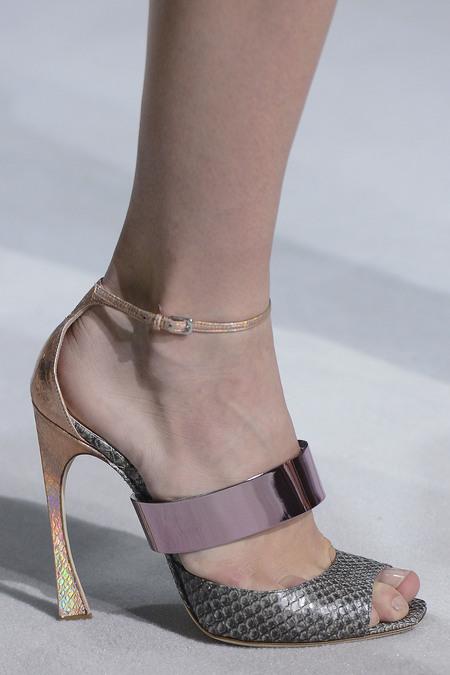 Christian Dior - Sp'13