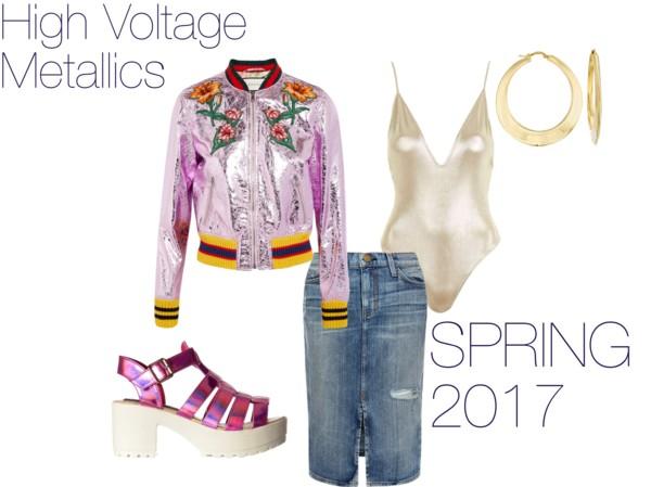 Spring '17 Metallics.jpg