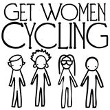 Get Women Cycling
