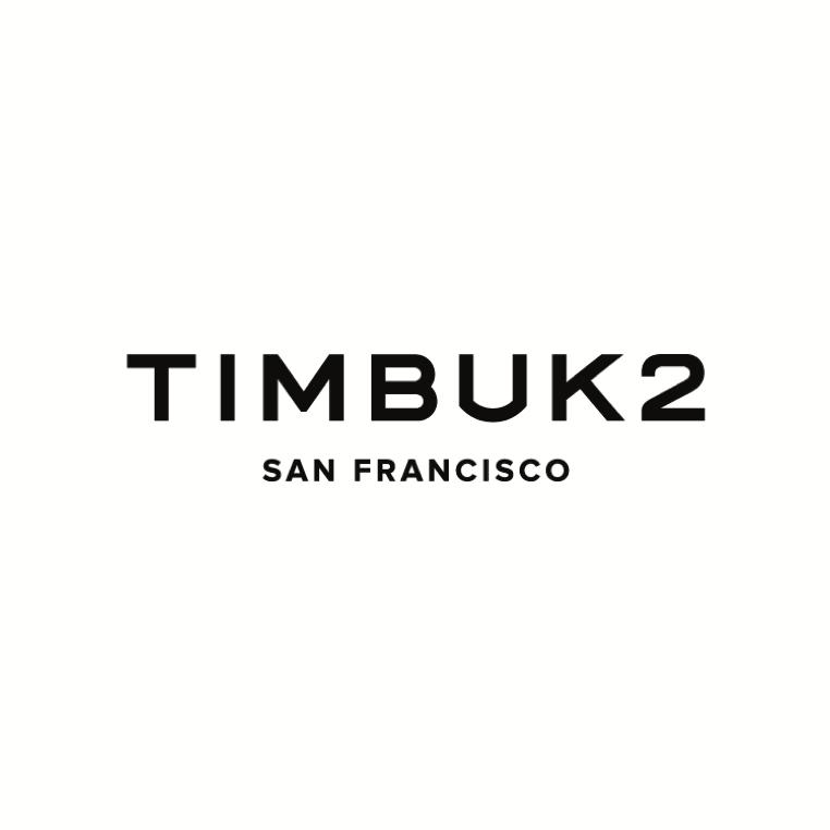 Timbuk2 NYC