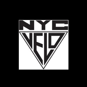 NYC Velo