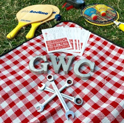 GWC Picnic