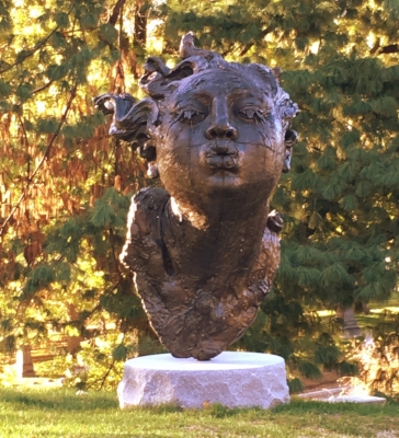 Greenwood_Sculpture.jpg