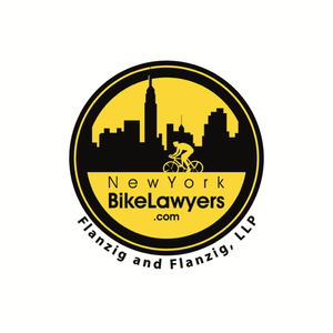 New York Bike Lawyers