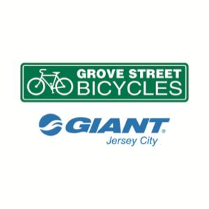 Grove Street Bicycles