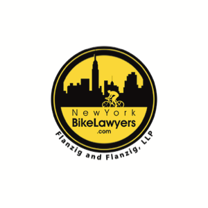NY Bike Lawyer Image 052018